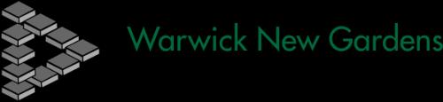 Warwick New Gardens